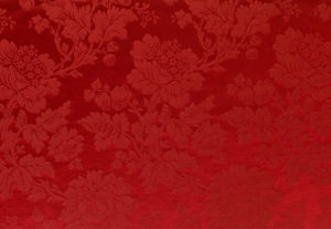 Rød 4050