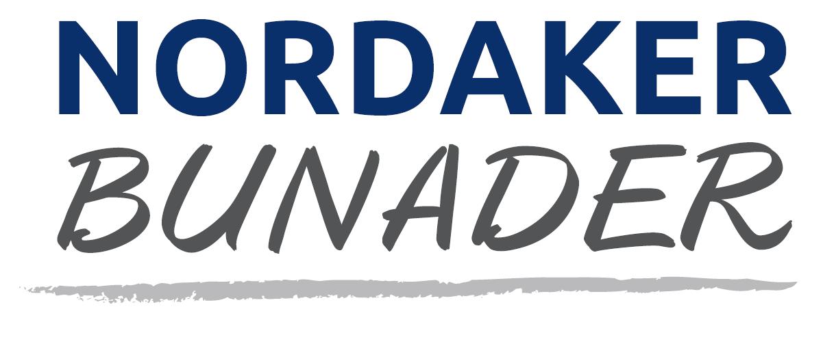 Nordaker Bunader | Bunad | Damebunad | Herrebunad | Barnebunad